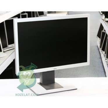 Fujitsu B22W-5 ECO-2818