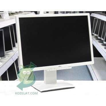 Fujitsu B22W-6 LED-2819