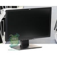 Fujitsu B24T-7 LED proGREEN