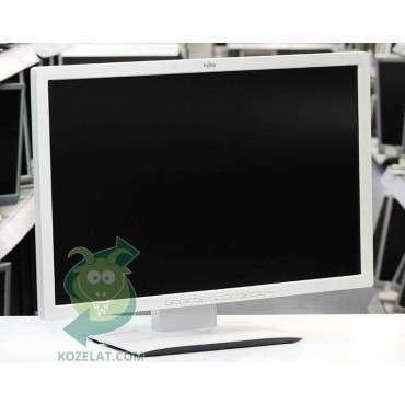 Fujitsu B24W-6 LED
