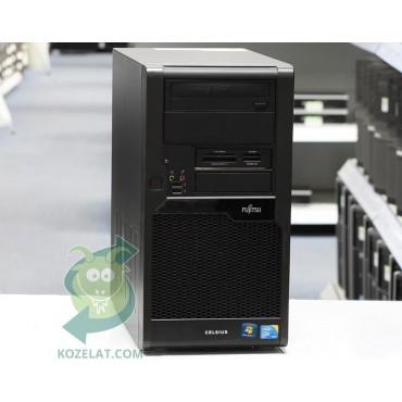 Fujitsu Celsius W280