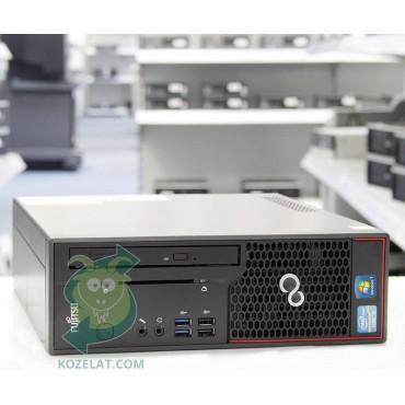 Fujitsu Esprimo C710