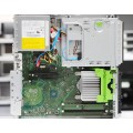 Fujitsu Esprimo D556