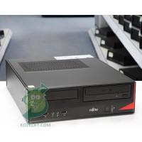 Fujitsu Esprimo E420