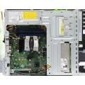 Fujitsu Esprimo E510