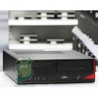 Fujitsu Esprimo E520