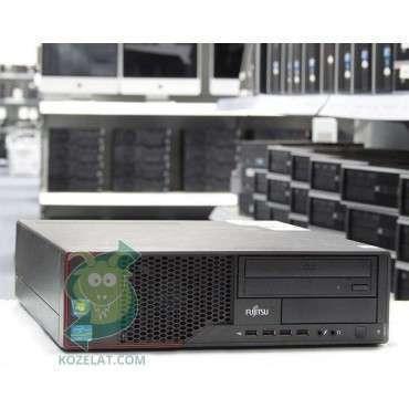 Fujitsu Esprimo E710