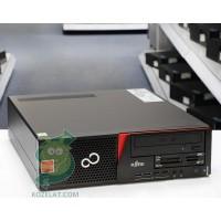 Fujitsu Esprimo E920