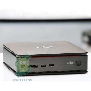 Fujitsu Esprimo Q510