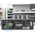 Fujitsu Esprimo Q520
