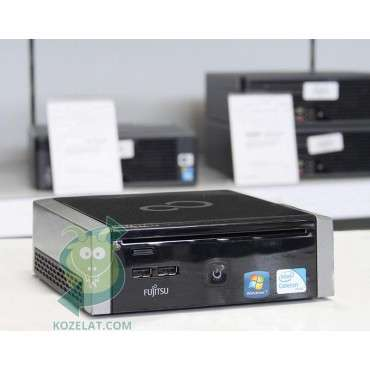 Fujitsu Esprimo Q900