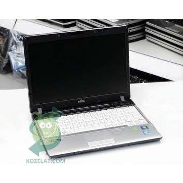 Fujitsu LifeBook P701