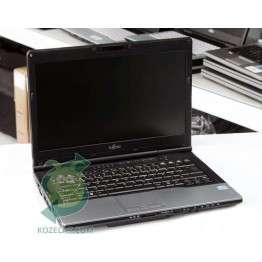 Fujitsu LifeBook S782