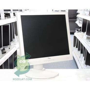 Fujitsu-Siemens A19-2A