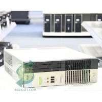 Fujitsu-Siemens Esprimo C5900