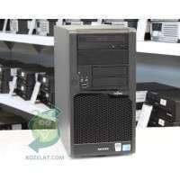 Fujitsu-Siemens Esprimo P5730