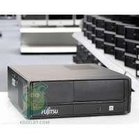 Fujitsu TP-X II