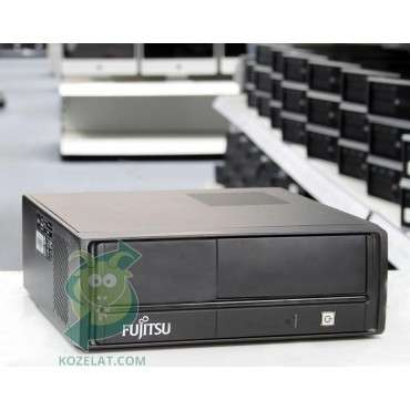 Fujitsu TP-X II 500