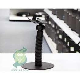 Honeywell MK9590 Black Scanner Stand