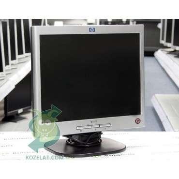 HP 1502