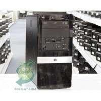 HP 3015 Pro MT