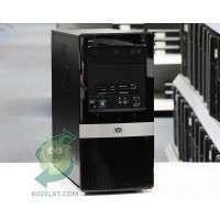 HP 3125 Pro MT