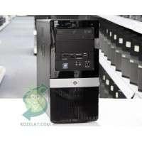 HP 3135 Pro MT