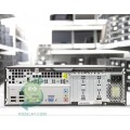 HP 3300 Pro SFF
