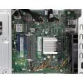 HP 460-A001NO