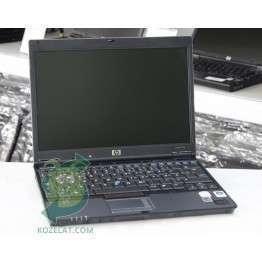 HP Compaq 2510p