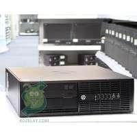 HP Compaq 4300 Pro SFF