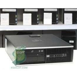 HP Compaq 6000 Pro SFF-3291