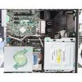 HP Compaq 6200 Pro SFF