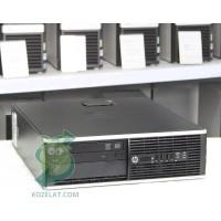 HP Compaq 6300 Pro SFF