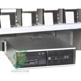 HP Compaq 6300 Pro SFF-3173