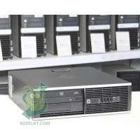 HP Compaq 6305 Pro SFF