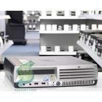 HP Compaq dc7700USDT