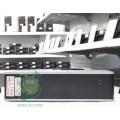 HP Compaq dc7800p SFF
