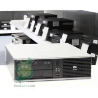 HP Compaq dc7800SFF