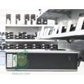 HP Compaq dc7800SFF-2060