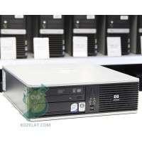 HP Compaq dc7900SFF