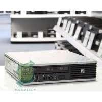HP Compaq dc7900USDT