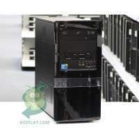 HP Compaq Elite 7100MT