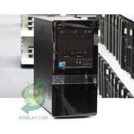 HP Compaq Elite 7100MT