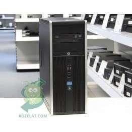 HP Compaq Elite 8200CMT