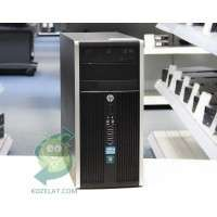 HP Compaq Elite 8200MT