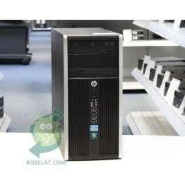 HP Compaq Elite 8200MT