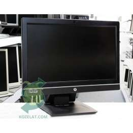 HP Compaq Elite 8300 Touchscreen