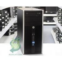 HP Compaq Elite 8300MT
