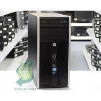 HP Compaq Elite 8300MT